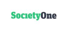 Society One